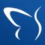 Sorezki logo