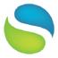 Soulan Recursos Humanos Logo