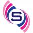 Sound Strategy Logo