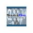 SourceOne Technologies Logo
