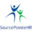 SourcePointeHR Logo