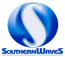 SOURTHERN WAVES Solution Logo