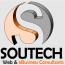 SOUTECH logo