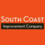 South Coast Improvement Company Logo