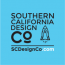 Southern California Design Company