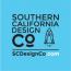Southern California Design Company Logo