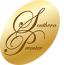 Southern Premier Property Management, LLC logo