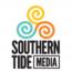 Southern Tide Media Logo