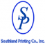 Southland Printing Co., Inc. Logo