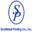 Southland Printing Co., Inc. logo