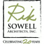 Sowell Architects Logo