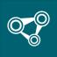 SparkCognition, Inc. Logo