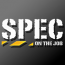 Spec Personnel LLC Logo