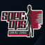Spec Ops Gaming Lounge Logo