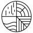 Spey Logo
