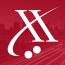 SphereXX logo