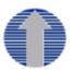 Sphinx Worldbiz Logo