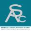 Spiegel Accountancy Corp Logo