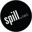 Spill.net logo