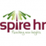 Spire HR Solutions Ltd Logo