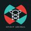 Spirit Animal Collective Logo