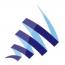 Springboard5 logo