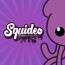 Squideo Logo