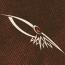 Squidz Ink Design Logo