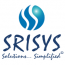 Srisys Inc logo