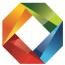 SocialSEO Logo