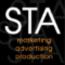 Sean Tracey Associates logo