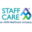 Staff Care Logo