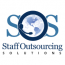 Staff Outsourcing Solutions logo