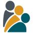 Staffing Inc./Axios HR logo