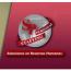 Staffing Personal Logo