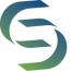 Staffing Solutions Enterprises Logo