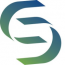 Staffing Solutions Enterprises Logo