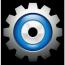 Stage-Tech logo