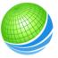 Standing Tech Company Logo
