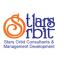 Stars Orbit Consultants logo
