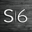 State6 Logo