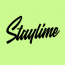 Staylime Logo