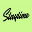 Staylime Logo