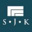 Stein Jacobs Krolik Logo
