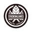Sticksnleaves Logo