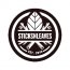 Sticksnleaves Logo
