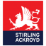 Stirling Ackroyd Logo