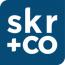 Stockman Kast Ryan + CO Logo