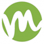 Stokkur Software logo