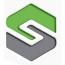 Stolber Digital Marketing Agency Logo